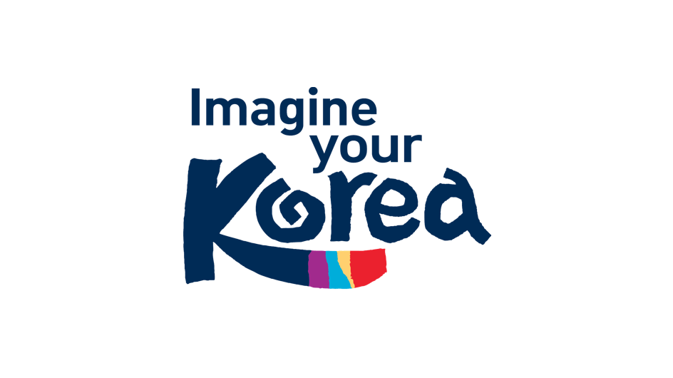 "Perjalanan ke Korea Melalui YouTube, ""Explore Korea"""