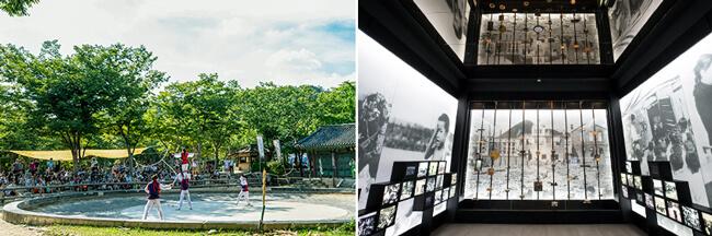 [Korea] Jadwal Liburan Seollal 2019 untuk Seoul dan Tempat Wisata & Belanja Metropolitan