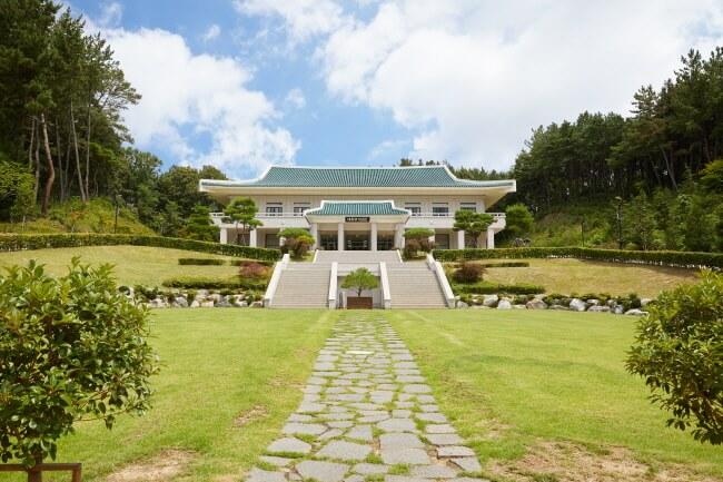 Jadwal Chuseok untuk Objek Wisata dan Toko di Wilayah Selain Seoul