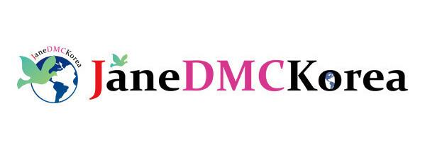 Jane DMC Korea