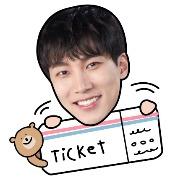 Eunkwang - BTOB