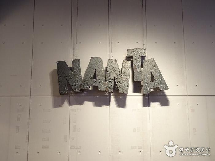 NANTA - Myeongdong