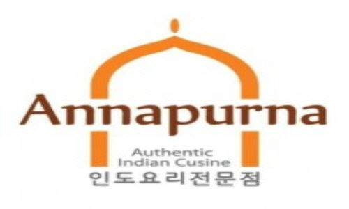 Annapurna Restaurant (Sangdong)