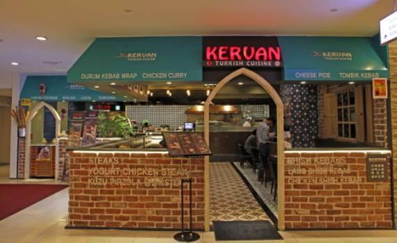 image_Kervan Turkish Restaurant