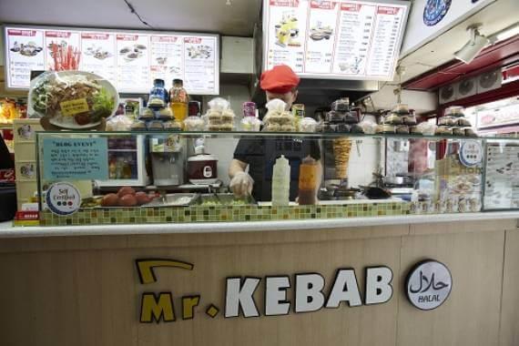 image_Mr. Kebab (Branch #2)