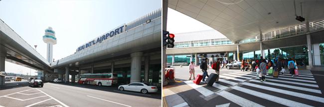 Penerbangan di Bandara Internasional Jeju Mulai Beroperasi Kembali (25 Jan. 3PM)