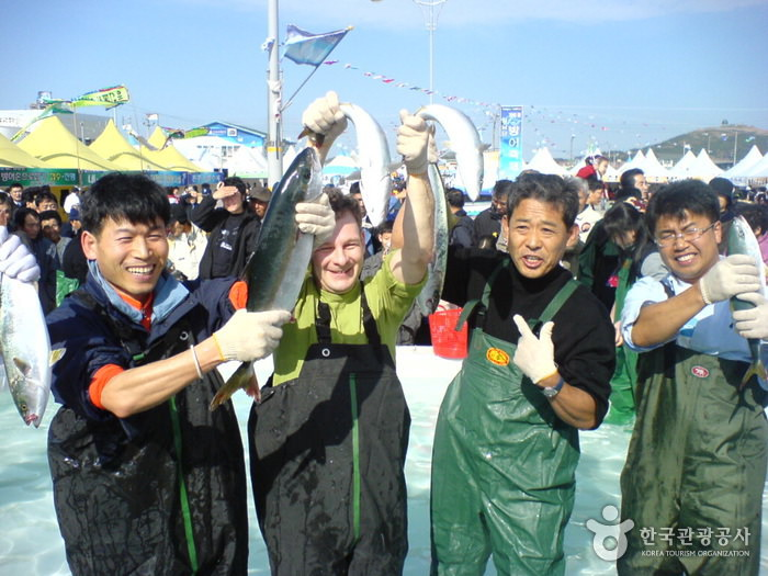 Festival Bangeo