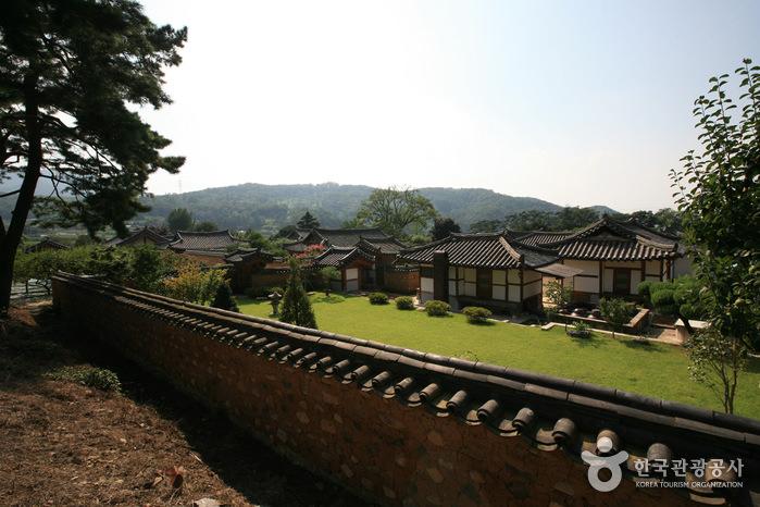 Desa Inheung