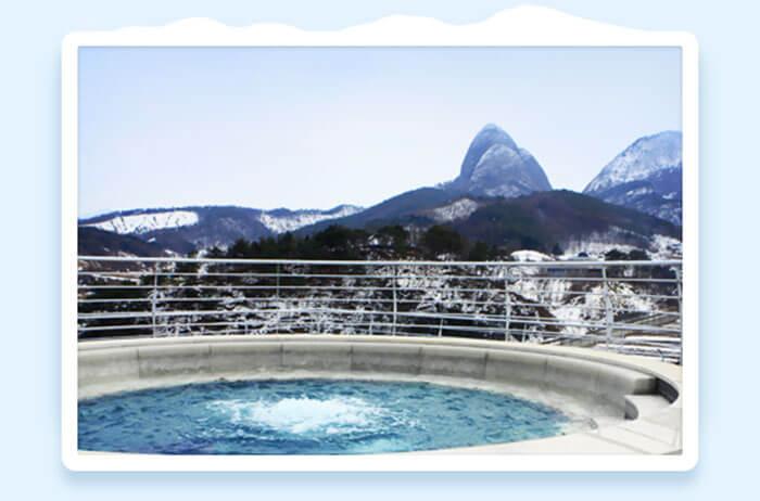 5 Cara Seru Menikmati Musim Dingin di Korea!