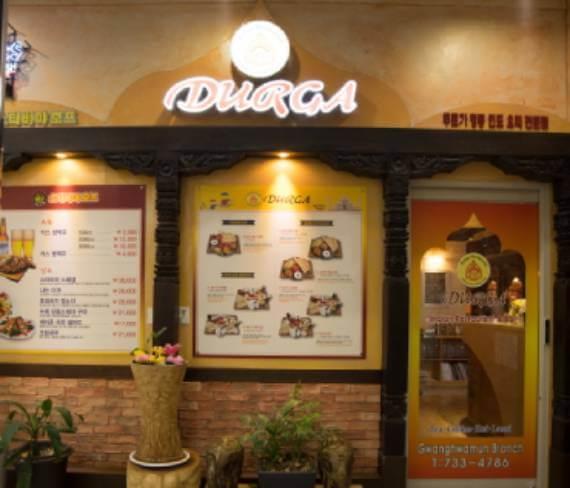 image_Durga Seoul