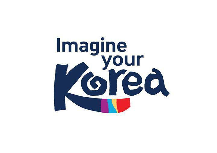 Pariwisata Korea Hampir Pulih dari MERS