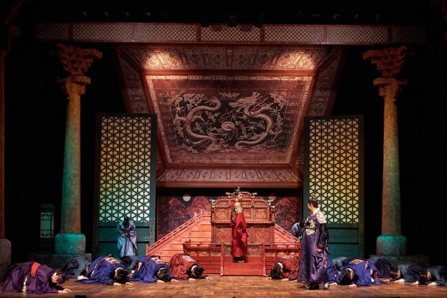 """Festival Seni Pertunjukan """"Welcome Daehak-ro"""" Kembali!"""