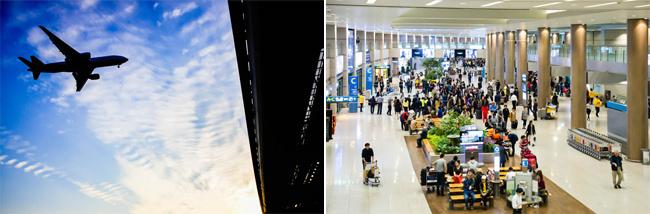 Biaya Visa Gratis untuk Turis Hingga Bulan September 2015