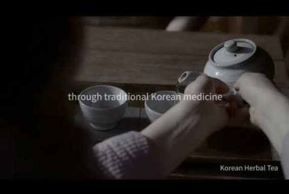 Wellness Korea
