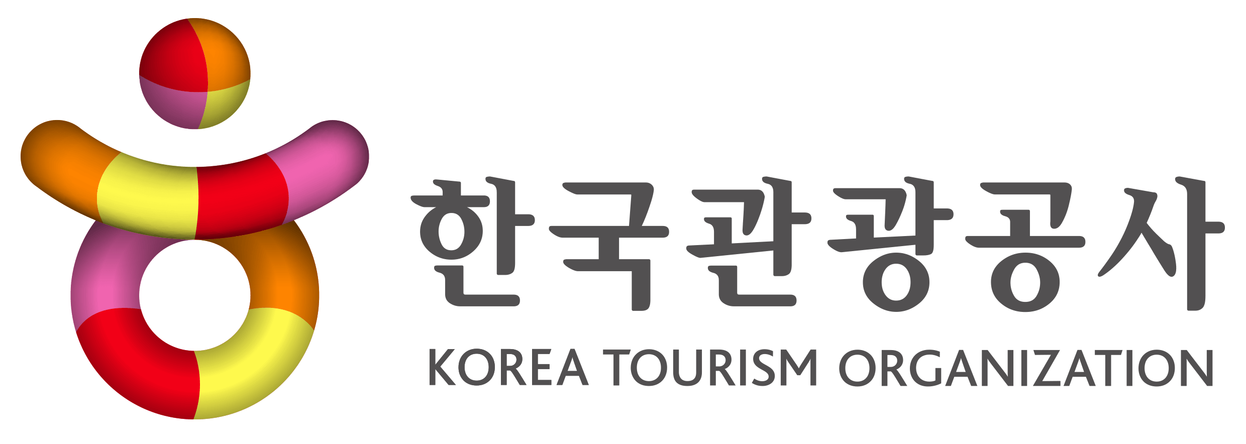 "KOREA TOURISM ORGANIZATION (KTO) JAKARTA IS HIRING FOR ""MARKETING OFFICER FOR MEDICAL TOURISM"" (KOREAN LANGUAGE MANDATORY)"