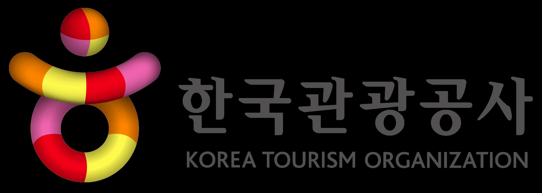 "KOREA TOURISM ORGANIZATION (KTO) JAKARTA IS HIRING FOR ""MARKETING OFFICER FOR MEDICAL TOURISM"" (KOREAN LANGUAGE MANDATORY)"