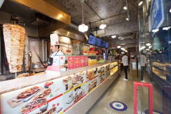 image_Mr.Kebab Gyeonggi-do