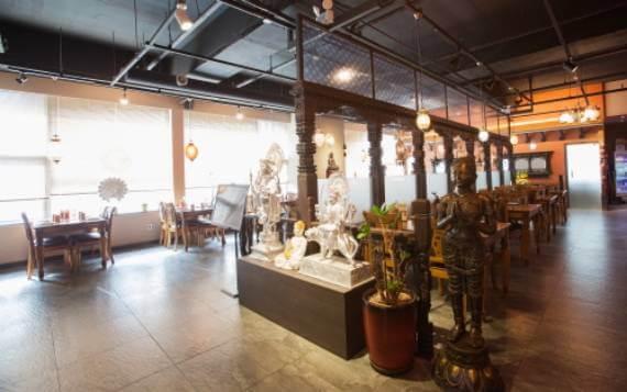 image_Om Restaurant & Café