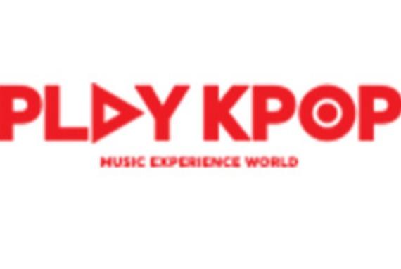 Play Kpop