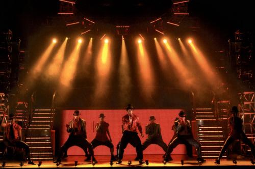 Daegu International Musical Festival