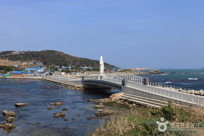 Pulau Seuldo