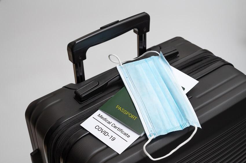 Warga Negara Uni Eropa dan Negara Perjanjian Schengen Dapat Memasuki Korea Tanpa Visa