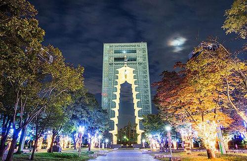 Wisata Glocal, Daya Tarik Korea yang Bikin Liburan Kamu Lebih Berwarna