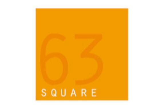 63 Square