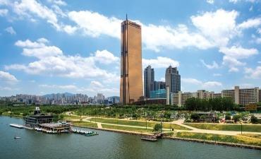 Jadwal Liburan Seollal 2020 untuk Objek Wisata & Tempat Berbelanja di Seoul dan Metropolitan