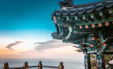 Photo_8 Tempat Inspiratif di Jeollanam-do yang Wajib Masuk ke Bucket List Anda