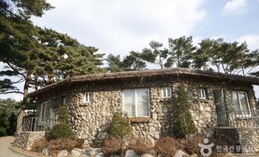 Vila Lee Ki-poong