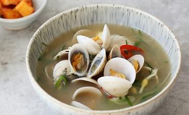 Guk, Tang, Jjigae, Jeongol: Kenali Sup Korea Anda