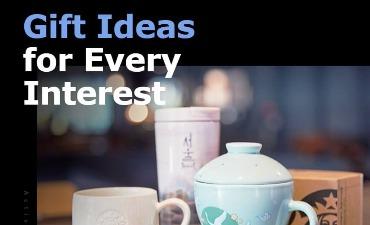 Ide Hadiah untuk Setiap Minat dan Kesukaan