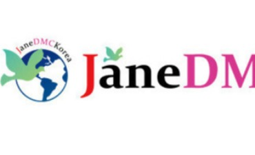 Jane DMC Korea