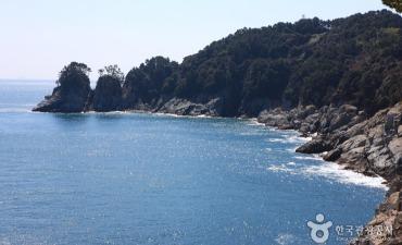 Pulau Jisimdo