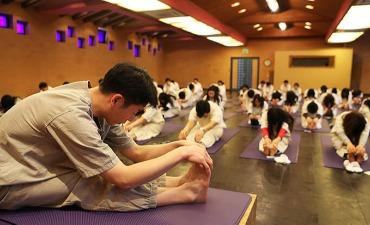 Godowon Healing Center