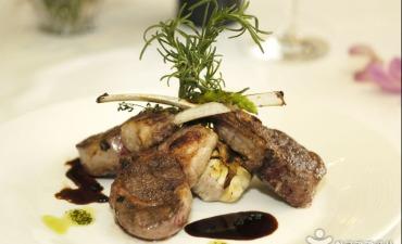La Cucina (라쿠치나)