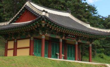Pulau Ganghwado: Tujuan Sempurna untuk Beristirahat Sejenak dari Hingar-Bingar Kota Seoul