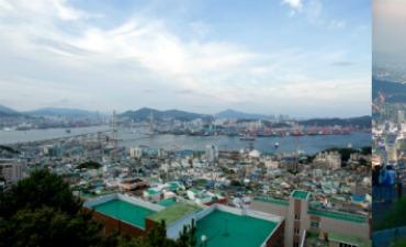 BTO Mengumumkan 3 Tujuan Wisata Populer selama Bulan September