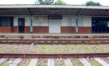 Lokasi-lokasi Pariwisata Hallyu di Gyeonggi-do Mendapatkan Perhatian Baru!