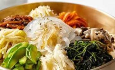 Panduan Perjalanan: Tempat Makan di Distrik Jung-gu Seoul