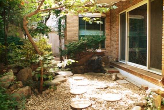 Seoul Eye Guest House