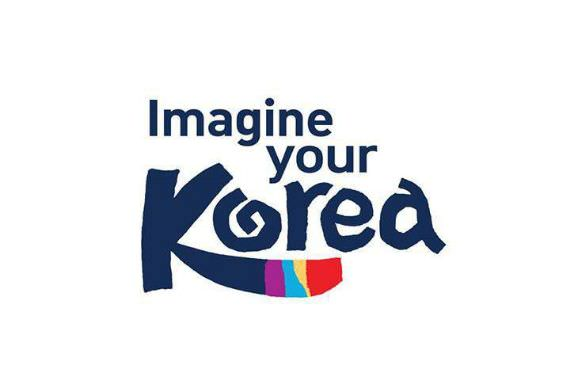 Korea Bebas dari Ancaman MERS!