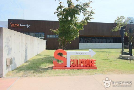 Museum Seni Soma
