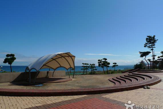 Sokch Seorak Sunrise Park