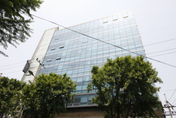 K-Pop Residence Cabang Chungmuro