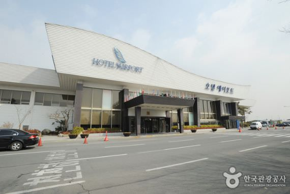 Hotel Airport