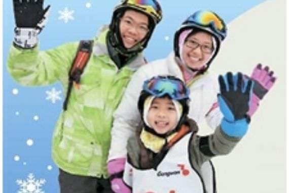 Pariwisata Korea, Asia Tenggara Mengisi Kekosongan yang Ditinggalkan Tiongkok