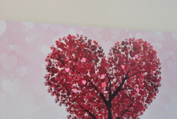 Pohon Harapan