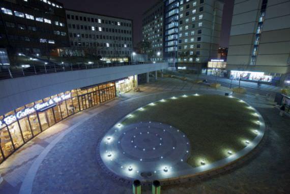 Universitas Sogang